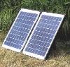 Poly Solar Module 180w