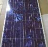Poly Solar panel 90w