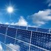 Poly-crystalline Solar Module 240W