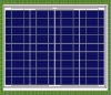 Poly crystalline module 200w solar panel with UL,TUV,CEC