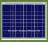 Poly crystalline module 245w solar panel with UL,TUV,CEC