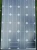 Poly-crystalline silicon solar module HX-30P