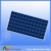 Poly solar panel 280W