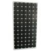 Polycrystalline silicon solar module HX-150P
