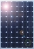 Polycrystalline silicon solar module HX-85P
