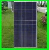 Polycrystalline silicon solar panel/Multicrystalline modules