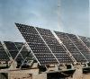 Polycrystalline silicon solar panel,XTL100-12