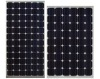 Polysilicon(monosilicon) solar panel