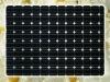 Popular 165W mono solar panel with TUV,UL,MCS