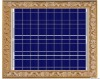 Popular 270W poly solar panel with TUV,UL,MCS