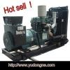 Popular diesel power force generator set
