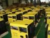 Portable Diesel Generator Silent 6000w