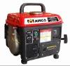 Portable Home Use Gasoline Generators