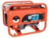 Portable Petrol Generator 1kw