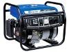 Portable Power Generator set