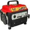 Portable Small Gasoline Generators