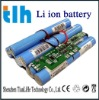 Portable power/recharger for mobile phones