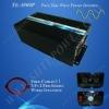 Power Inverter 3000W 24V 220V, CE & RoHS, Full Power, Brand New