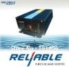 Power Supply 800W DC to AC Inverter