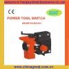 Power Tool Switch