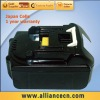 Power Tools Batteries for 194205-3/BL1830/LXT400