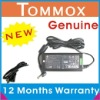 Power charger laptop ac adapter/notebook ac adapter for LS 20v 3.25a