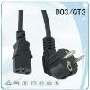 Power cord,European Power cord