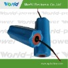 Power tools battery 18V8000mAh