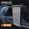 Powered Line Array professional speaker/audio equipment