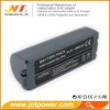 Printer Battery for Canon NB-CP2L NBCP2L CP730 CP710 CP600 CP510 CP330 CP300 CP200 CP100 CP1L