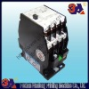 Printing machinery contact switch