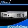 Public address system 2 channels power amplifer
