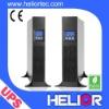 Pure Sine Wave Online UPS(sigma 4-6KVA)
