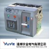 Q type Automatic Transfer Switch (ATS)