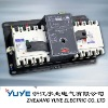 Q2 series Automatic Transfer Switch(  integral  ATS for generator)