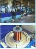 QCXJW800-1-8 enameling machine