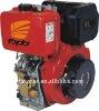 QD170F(E) Diesel Engine