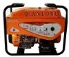 QL3600 gasoline generator