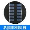 QXE Solar Module/Panel