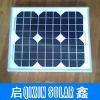 QXE Solar Panel