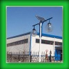 Quality Solar Garden Light China