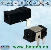 Quality-Tested DC Power Socket with Reliable Performance