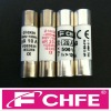 R015 10*38 cylindrical low voltage fuse link