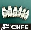 R026 screw low voltage fuse link