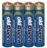 R03P AAA UM-4 carbon zinc Dry battery