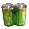 R20 D battery 1.5v