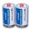 R20 Dry Battery