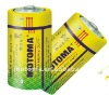 R20 torch dry battery(D size)