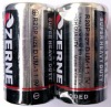 R20P D  DRY BATTERY  SUPER HEAVY DUTY