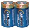 R20P carbon zinc dry battery